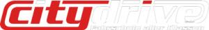 CityDrive_Logo