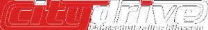 CityDrive_Logo2
